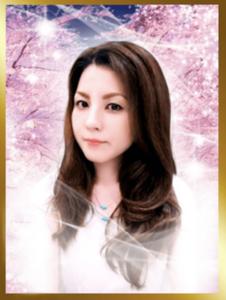 咲良先生の画像
