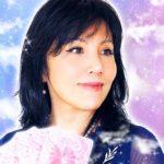 七麻先生の画像