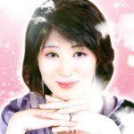 榊先生の画像