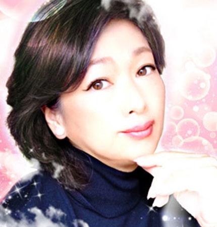 すわこ先生の画像
