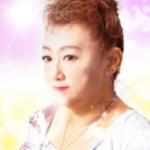 Aya先生の画像